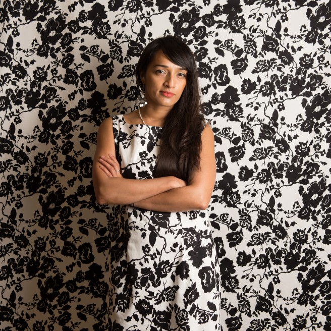 The Black and White dress Photos by Keith Morris 2013-14